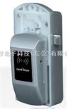 ID卡锁ID考勤卡锁、ID考勤卡柜功能及说明