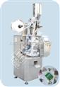 供应制造挂线挂标三角茶茶叶包装机/参茶全自动立式包装机