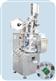 供应尼龙布茶包装机器/野菊花茶叶包装机设备/胎菊茶叶包装机械