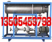 北京導熱油爐,電加熱導熱油爐價格