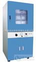 DZF-6210型真空干燥箱,立式干燥箱,上海真空干燥箱