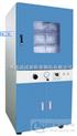 DZF-6090型真空干燥箱,立式干燥箱,真空干燥箱