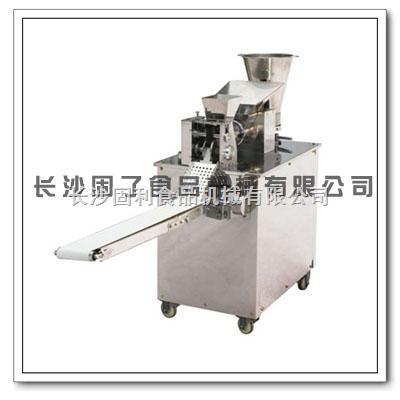 120A湖南饺子自动成型机,全自动饺子机,饺子机价格