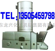 燃煤导热油炉生产厂家 ,立式导热油炉,卧式导热油炉
