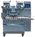 湖南月饼包馅机,全自动月饼机,月饼机价格,月饼机厂家