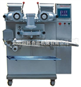 湖南月饼机,月饼机价格,月饼机厂家,广式月饼机