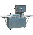 湖南月饼成型机,全自动月饼机,月饼机价格,月饼机厂家