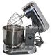 湖南忌廉机,长沙打蛋机,奶油机,小型搅拌机