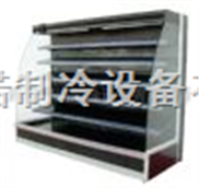 FMG-EB--矮立柜,风幕柜