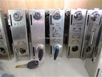 投币锁投币锁、投币柜图片及说明