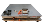 TCS-F不銹鋼防水電子地磅