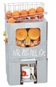 自动榨汁机