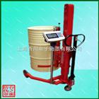 TCS-Y油桶秤
