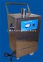 廣東河南濟南臭氧空氣消毒機/臭氧發生器報價