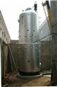LSH立式燃煤蒸汽锅炉(单炉门)