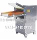 湖南自动压面机,自动压面机价格,自动压面机厂家