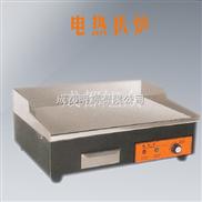 韩式铁板烧—电热扒炉,平扒炉