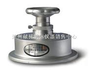 圆盘取样器、土工材料圆盘取样器