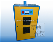 广州臭氧发生器、臭氧消毒机厂家生产
