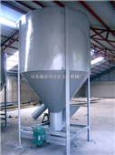 立式腻子粉搅拌机大华专业制造
