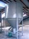 立式膩子粉攪拌機大華專業制造