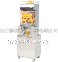 湖南全自动榨橙汁机,全自动榨橙汁机价格,榨橙汁机厂家