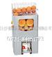 2000E-1 2000E-3自动榨橙汁机,长沙自动榨橙汁机