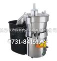 湖南榨汁机,大型榨汁机价格,大型榨汁机厂家