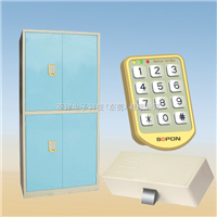 2门电子密码锁储存柜|密码锁寄存柜电子密码锁储存柜|密码锁寄存柜