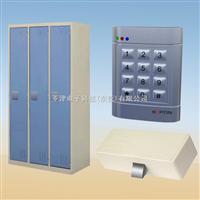 电子寄存柜寄存柜、电子寄存柜、电子条码柜