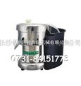 WF-B2000商用榨汁机,电动榨汁机价格,电动榨汁机厂家