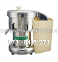 WF-B5000商用榨汁机,WF-B5000商用榨汁机加工价格,多功能榨汁机