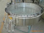 供应BLP-12型半自动理瓶机