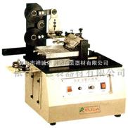 依利达ELD-15电动油墨印码机,速度快!
