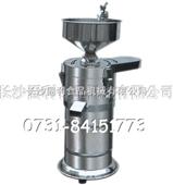 台湾漿渣自分磨漿機,漿渣自分磨漿機價格,漿渣自分磨漿機廠家