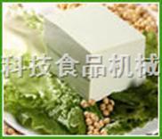 大型豆腐机,全自动豆腐机,豆腐机价格,彩色豆腐机