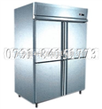 湖南冷藏柜,冷藏柜价格,冷藏柜厂家,多款冷藏柜