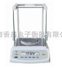 ES320g/1mg電子天平 ES320g/1mg