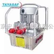 MP20A-722双作用电动泵