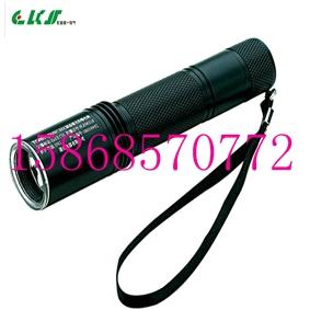 JW7620/JW7620/JW7620 LED光源1W/3W固态微型强光防爆电筒zui低单价