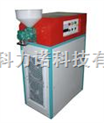 多功能米粉机/米粉机价格/小型米粉机/米粉机