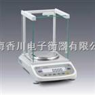 ES320g/1mg精密分析天平