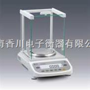ES320g/1mg-精密分析天平