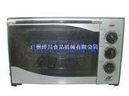 小烤箱(别名:电烤箱、家用烤箱、家用小烤箱、小型烘软器)