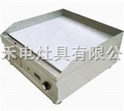 商用电磁炉生产厂家台式电磁扒炉(铁板烧) 电扒炉