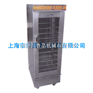 供应十二层面包醒发箱广州厂家直销,欢迎来电咨询