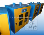 HW-YD-食品厂用移动式臭氧消毒机/臭氧灭菌机