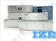 ABB 压头,张力传感器,张力计,测压元件,力度测量,张力测量系统,张力测量仪,LOAD CELL