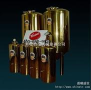 啤酒设备 小型啤酒设备价格 自酿啤酒设备 鲜酿啤酒设备 北京啤酒设备