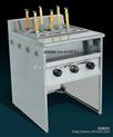 煮面炉|燃气煮面炉|煮面炉价格|电煮面炉|北京煮面炉